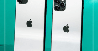 Betexper iPhone12ProMax